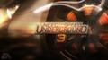 Новый Need for Speed Underground могут анонсировать на этой недели