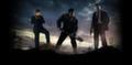 Разработчики Мафии планируют выпустить новую игру