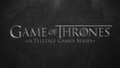 Четвертый эпизод Игры престолов от Telltale уже готов к релизу