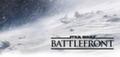 В сети появились возможные системные требования Star Wars: Battlefront