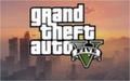 Take-Two подала в суд на BBC за фильм про GTA