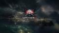 The Witcher 3: Wild Hunt наконец-то скинула GTA 5 с трона