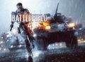 Вышло весеннее обновление Battlefield 4