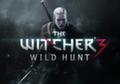Новый патч улучшит работу The Witcher 3: Wild Hunt
