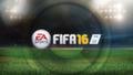 В FIFA 16 можно будет поиграть за девушек