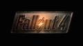 Разработчики Fallout 4 получили крышки от фаната