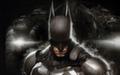 Игра Batman: Arkham Knight получила первое обновление