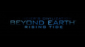 Появился геймплейный ролик нового DLC к Civilization: Beyond Earth