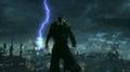 В провальном выходе Batman: Arkham Knight виноват издатель