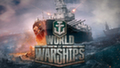 World of Warships наконец-то доступна для всех