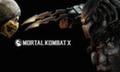 Объявлена дата появления Хищника в Mortal Kombat X