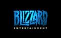 Blizzard привезет Council of Glades на gamescom 2015