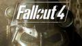 Главный маркетолог Bethesda рассказал о строительстве в Fallout 4
