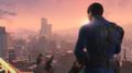 В Fallout 4 можно будет договориться со своими врагами