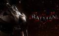 Хакеры взломали защиту Batman: Arkham Knight