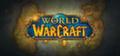Новое дополнение к World of Warcraft анонсируют уже на gamescom 2015