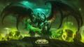 Blizzard анонсировали новое дополнение для World of Warcraft