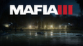 Mafia 3 может выйти уже в апреле следующего года