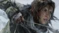 Состав коллекционного издания Rise of the Tomb Raider