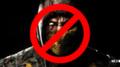 Mortal Kombat X не выйдет на консолях старого поколения
