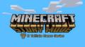Minecraft: Story Mode – толерантная игра