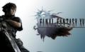 Выход Final Fantasy 15 намечен на следующий год