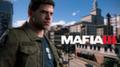 Mafia 3 связана со второй частью