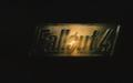 В сети появились системные требования Fallout 4