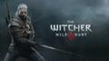 Для The Witcher 3 выпустят огромное обновление