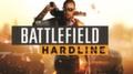 На следующей неделе в EA Access появится беслатная Battlefield Hardline