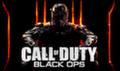 Опубликован трейлер Call of Duty: Black Ops 3, посвященный киберспособностям