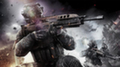 Открытая сюжетная линия в игре Call of Duty: Black Ops 3