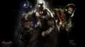 Стала известна дата выхода Batman: Arkham Knight на ПК