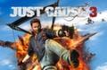 Just Cause 3 получит масштабный патч первого дня