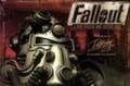 Первый Fallout выйдет на новом движке