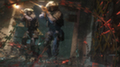 Игроки получили доступ к Rainbow Six: Siege