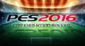 В декабре игрокам на PS предложат условно-бесплатную версию Pro Evolution Soccer 2016