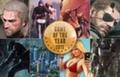 Стали известны победители Global Games Awards 2015