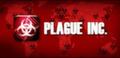 В игре Plague Inc. появится многопользовательский режим
