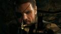 Охота за ядерным оружием в игре Metal Gear Solid V: The Phantom Pain