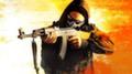Новый револьвер в игре Counter-Strike: Global Offensive