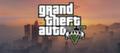 Издатель GTA 5 отгрузил 60 миллионов копий игры