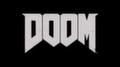 Стала известна дата выхода DOOM