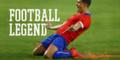 Состоялся запуск Football Legend в России и СНГ