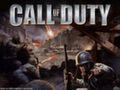 Infinity Ward уже трудится над новой Call of Duty