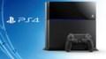 Sony продала за год чуть менее 18 миллионов PlayStation 4