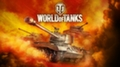 World of Tanks получила обновление 9.15