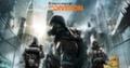Tom Clancy's The Division получила второе бесплатное DLC