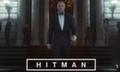 Стала известна дата выхода третьего эпизода Hitman