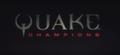 Авторы Quake Champions пояснили, почему игра будет PC-эксклюзивом